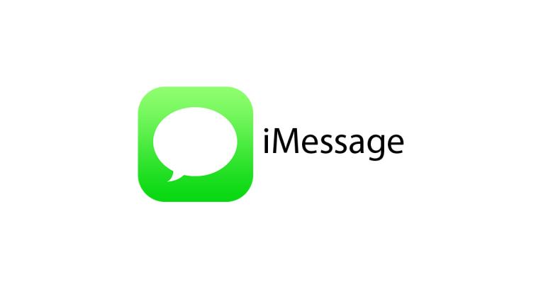 Bạn có thể làm iPhone của người khác treo hoàn toàn nếu nhắn đường link đặc biệt