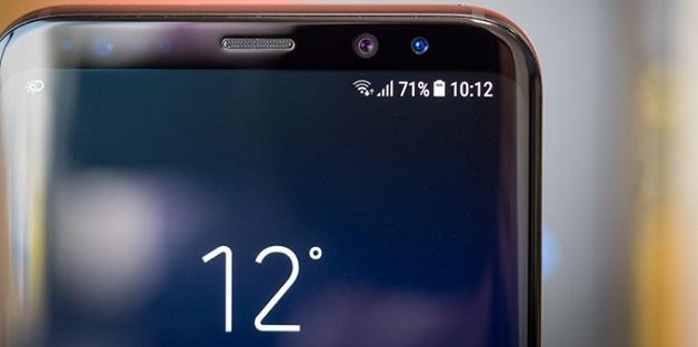 Samsung Galaxy S9/S9+ lộ chi tiết về camera và cấu hình phần cứng