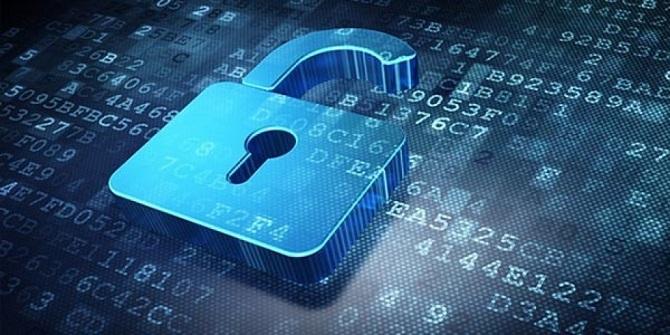Các công ty khu vực ASEAN có thể tổn thất 750 tỷ USD từ tấn công mạng