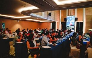 Sau Bitconnect, hàng ngàn người Việt Nam khốn khổ với tiền số đa cấp iFan