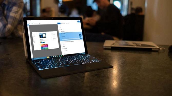 Windows 10 sẽ sớm cho phép người dùng kiểm soát dữ liệu được gửi về Microsoft