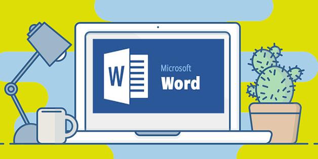 Hướng dẫn chỉnh sửa ảnh bằng… Microsoft Word 2016