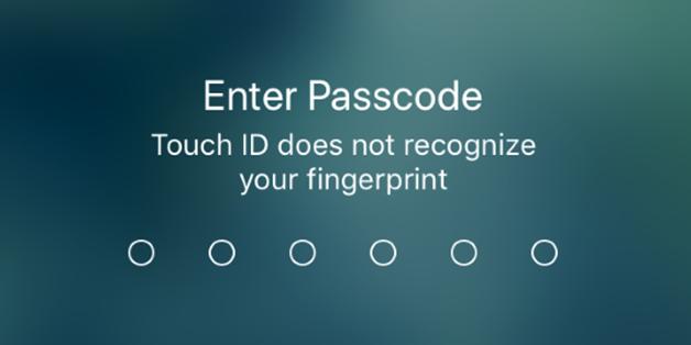Cách tắt âm thanh tắt hoặc khóa màn hình trên iPhone hay iPad