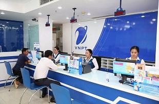 VNPT muốn thuê tư vấn quốc tế để thực hiện cổ phần hóa