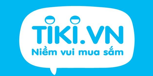 Sparklabs đầu tư 50 triệu USD vào Tiki, thương mại điện tử Việt Nam tiếp tục nở rộ