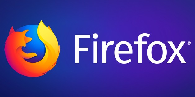 Firefox 58 tập trung củng cố tốc độ và tính năng cho Firefox Quantum