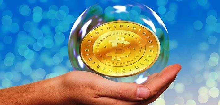 """Có phải """"bữa tiệc"""" Bitcoin đã đi tới hồi kết?"""