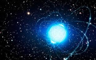 Vụ nổ siêu sao mới kỳ lạ thách thức hiểu biết của chúng ta về những ngôi sao chết