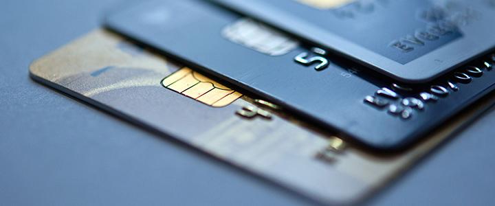 Khách hàng tố bị lộ thông tin thẻ tín dụng khi đặt phòng trực tuyến từ Agoda, Booking