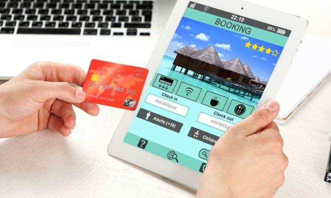 Nguy cơ lộ thông tin thẻ tín dụng từ dịch vụ đặt phòng online: Agoda rũ bỏ trách nhiệm?