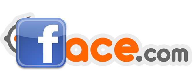 Facebook lại rót tiền mua Face.com