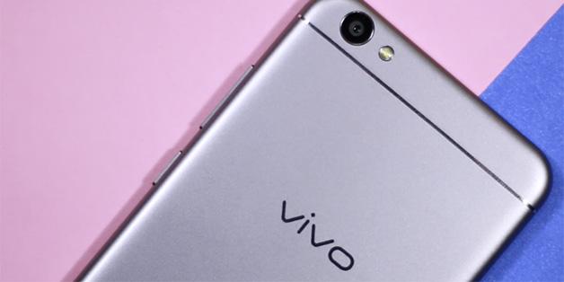 Vivo sẽ là hãng đầu tiên tung ra smartphone 10GB RAM