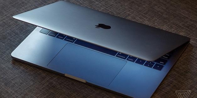 Apple sắp chia tay Intel, sử dụng chip riêng cho Macbook và iMac?