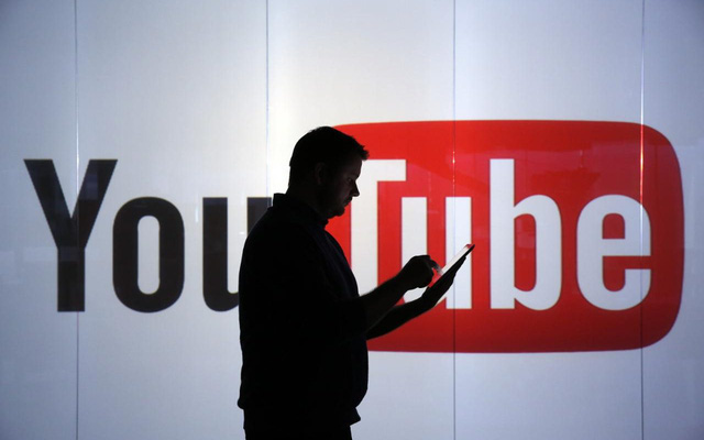 Bộ TT&TT đề xuất giải pháp ngăn chặn video xấu, độc trên Youtube, Google