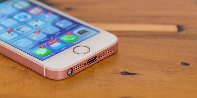 iPhone SE vẫn sẽ không có phiên bản mới nào trong năm nay?