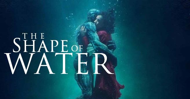 Top 3 phim chiếu rạp đáng để chờ đợi vào cuối tuần này