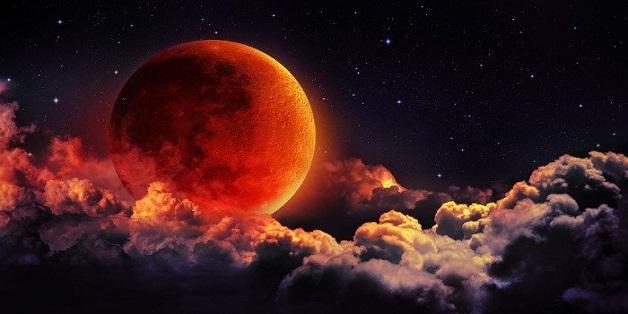 """Xin đừng gọi sự kiện ngày hôm nay là """"Siêu trăng"""", """"Trăng máu"""" hay """"Trăng xanh"""""""
