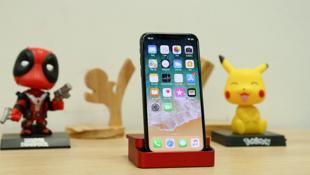 Đánh giá nhanh Powergo Ego, pin dự phòng kiêm dock sạc cho smartphone