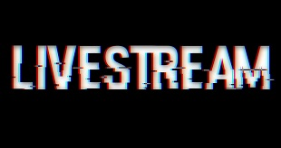 Chúng ta sắp có thể 'boa' tiền cho người dùng livestream trên Facebook