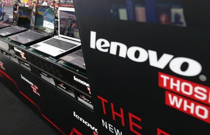 Hacker có thể vượt qua đăng nhập bằng vân tay trên một số dòng máy của Lenovo
