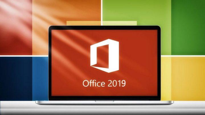 Chính thức: Microsoft Office 2019 sẽ chỉ có thể chạy trên Windows 10