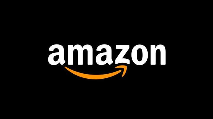 Quý 4/2017: doanh thu Amazon tăng 38%, đạt 60,5 tỷ USD