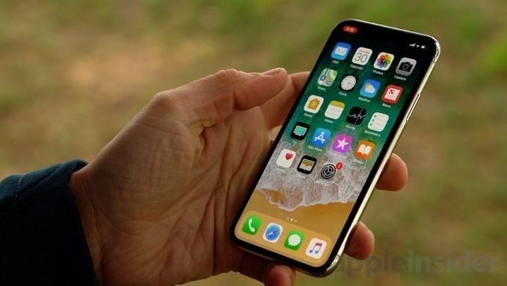 Thanh niên Trung Quốc ra tòa vì bán lô iPhone, iPad giả trị giá 1,1 triệu USD tại Mỹ