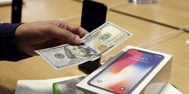 Tim Cook: Apple không quan tâm việc thay pin gây ảnh hưởng đến tỷ lệ nâng cấp iPhone