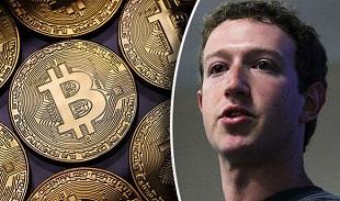 Facebook cấm quảng cáo tiền mã hóa phải chăng vì họ sắp ra mắt đồng tiền mã hóa của riêng mình?