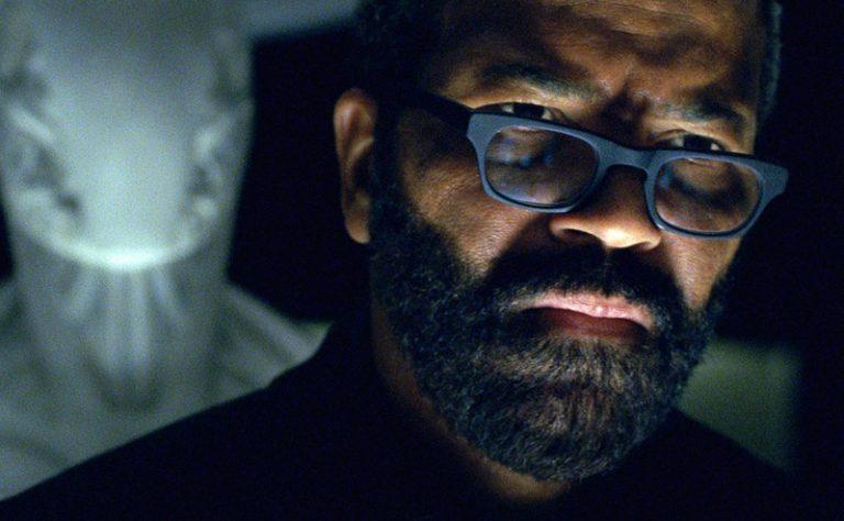 HBO lên lịch ra mắt Westworld Season 2, Netflix khởi chiếu Cloverfield Paradox