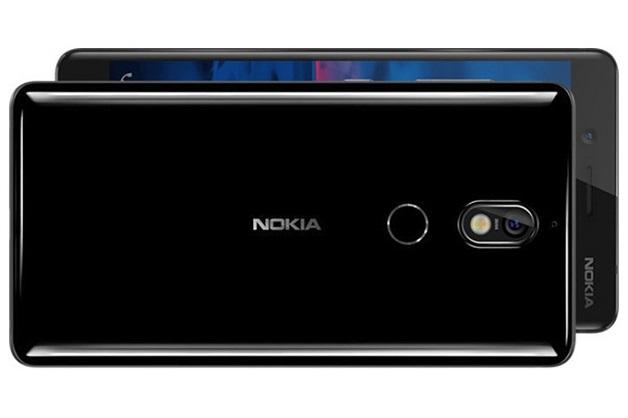 Lộ toàn bộ cấu hình Nokia 7 Plus: Snapdragon 660, camera kép dùng ống kính Zeiss