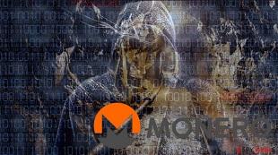 Hai botnet tấn công tiền ảo WannaMine và Smominru đang tàn phá hàng triệu máy tính