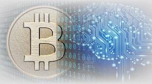 Bùng nổ ứng dụng AI và Blockchain
