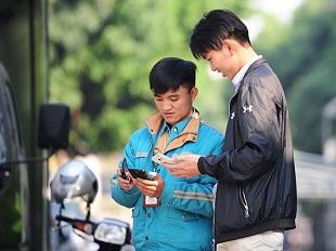 Viettel sẽ dùng Wi-Fi trợ lực cho 4G tại các điểm tập trung đông người trong dịp Tết