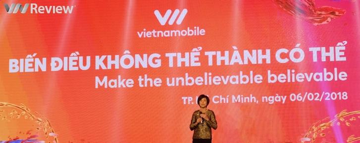 """Bán được hơn 1 triệu chiếc """"Thánh SIM"""", CEO Vietnamobile tiết lộ bí quyết thành công"""