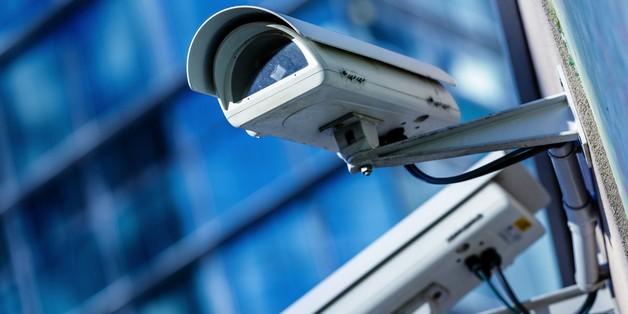 Trung Quốc tích hợp AI vào trong camera an ninh giúp hỗ trợ bắt tội phạm