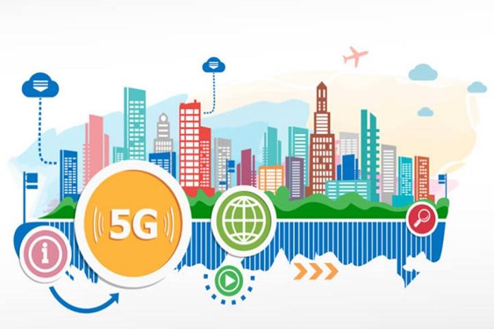 18 nhà sản xuất cam kết sử dụng modem 5G của Qualcomm trong năm tới