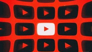 """Youtube sẽ """"mạnh tay'' trừng phạt với video có nội dung xấu"""