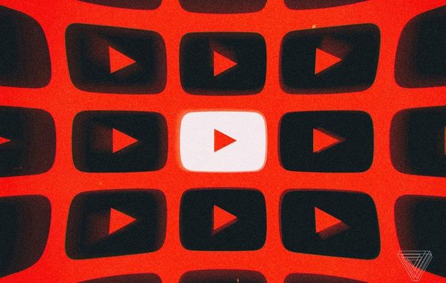 Youtube đưa ra chính sách trừng phạt nặng tay với video có nội dung xấu