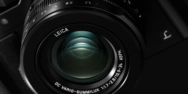 Máy ảnh compact thuộc hàng cao cấp nhất có tốt như DSLR hay mirrorless không?