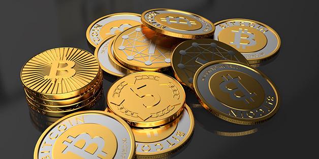 4,7 triệu USD Bitcoin bị tịch thu trong một vụ giả mạo tài liệu định danh