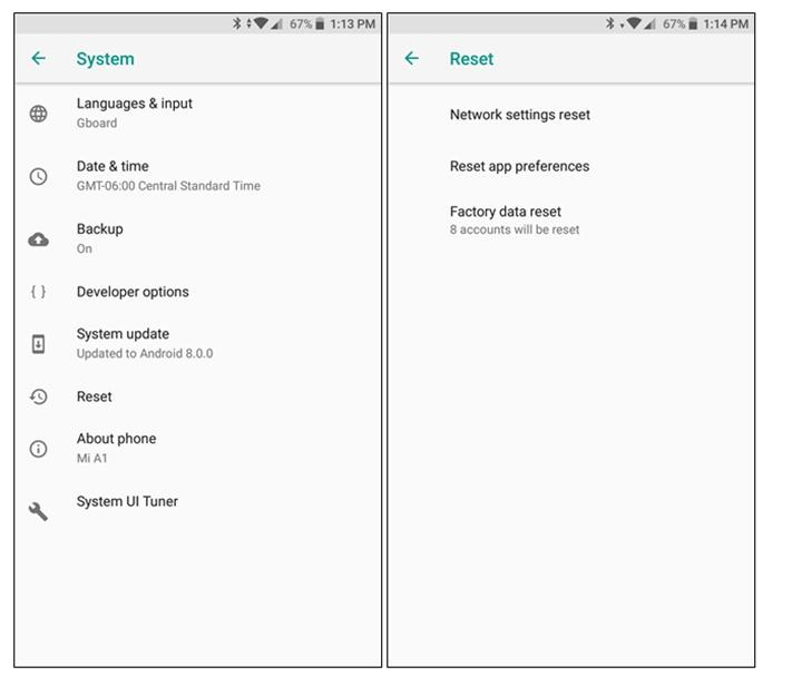 Google Play Services là gì mà gây hao pin thiết bị? - ảnh 6