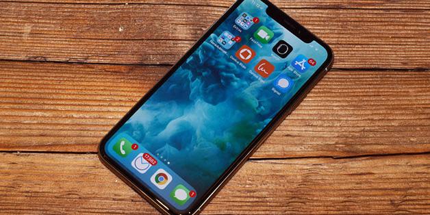 """Đây là 3 thứ """"khó ưa"""" nhất trên iPhone X sau 3 tháng sử dụng"""