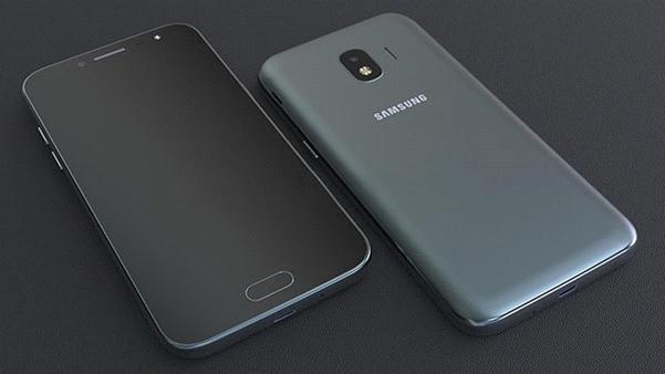 5 lý do khiến Galaxy J2 Pro là 'hàng hot' với giới trẻ đầu 2018