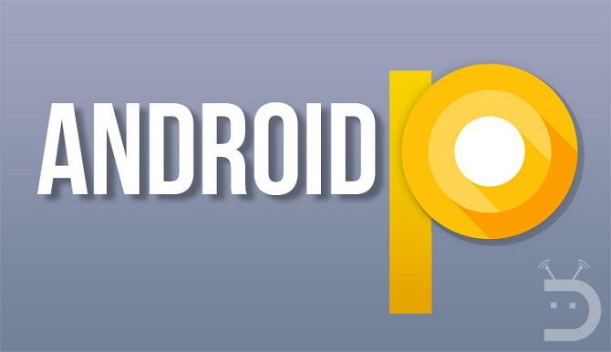 Android P sẽ thiết kế lại giao diện người dùng, hỗ trợ các kiểu hiển thị tai thỏ - ảnh 1