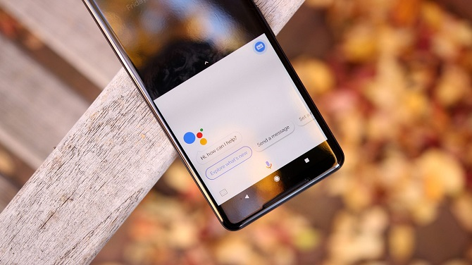 Android P sẽ thiết kế lại giao diện người dùng, hỗ trợ các kiểu hiển thị tai thỏ - ảnh 2