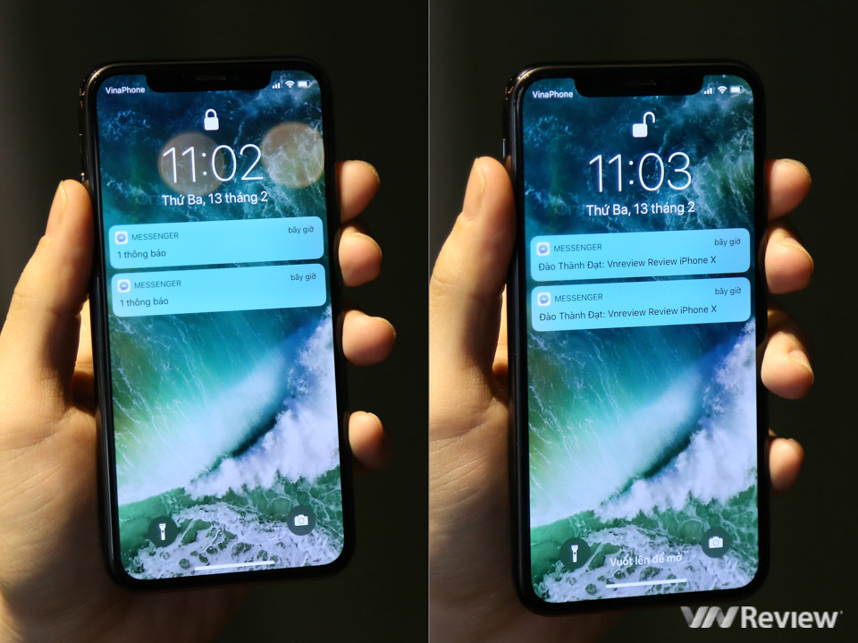 Đánh giá iPhone X: chiếc iPhone để lại nhiều cảm xúc nhất - ảnh 8