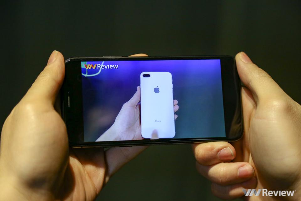 Đánh giá iPhone X: chiếc iPhone để lại nhiều cảm xúc nhất - ảnh 12