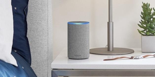 Amazon chế tạo chip AI dành riêng cho trợ lý ảo Alexa