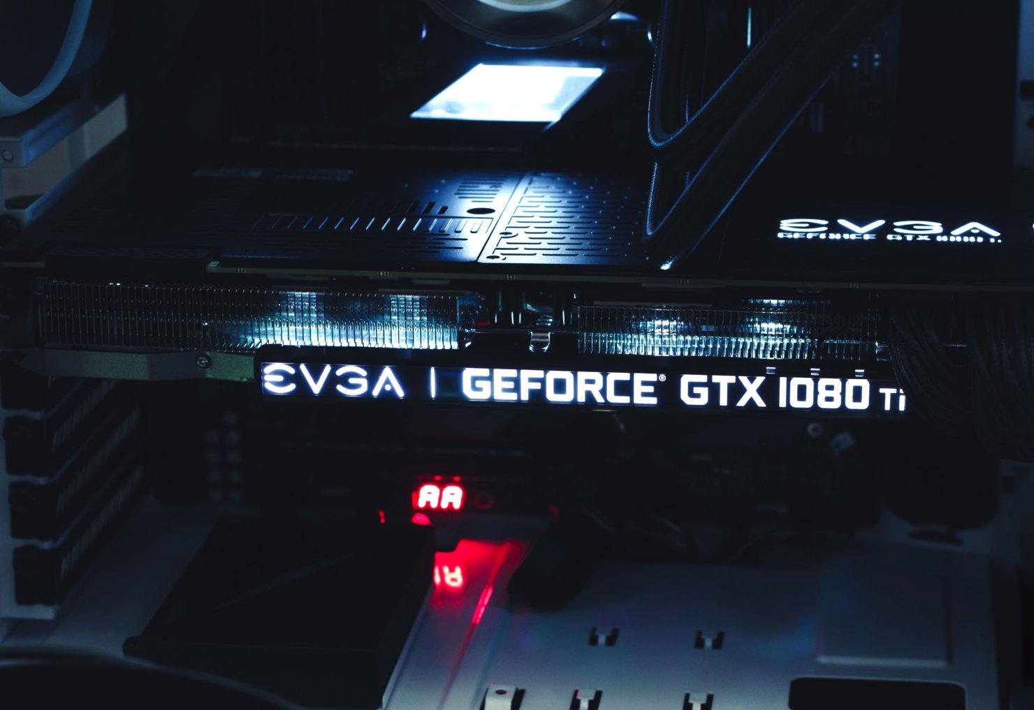Sau GPU, đến lượt CPU sẽ là trâu cày tiếp theo của dân đào tiền ảo - ảnh 2